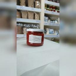 Pesto paprykowe pikantne 5 x 300 g