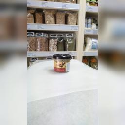 Pasta z karczochów 120 g
