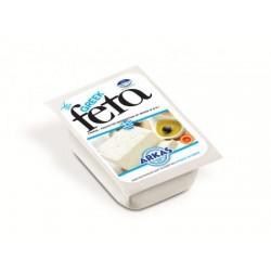 Ser feta PDO Arkas 200 g