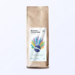 Kawa Brazylia Cemorrado...