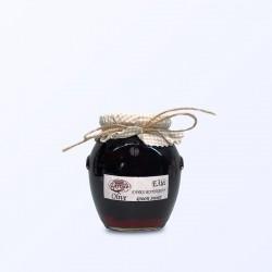 Konfitura z oliwek 500 g