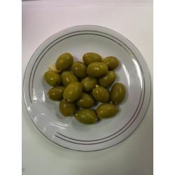 Oliwki z migdałami 6kg