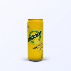 Napój Nektar Lemoniada 330ml