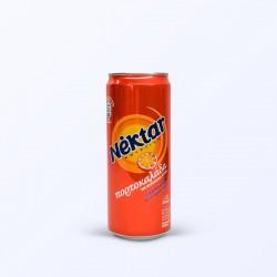 Napój Nektar Pomarańczowy...