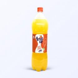 Napój Frut Up Pomarańczowy...