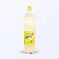 Napój Nektar Cytrynowy 1,5 L