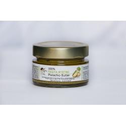 Masło pistacjowe 100% 100g