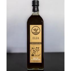Oliwa Elia - Niefiltrowana 1 L