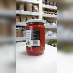 Sos pomidorowy gęsty 5 x 690 g