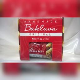 Baklava mix 500gr