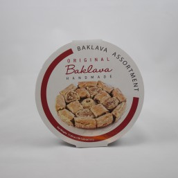 Baklava mix 500 g