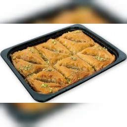 Baklava mix 500gr