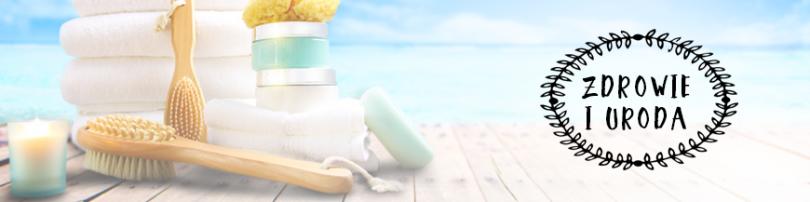 Zdrowie i uroda - Greckie kosmetyki i olejki - sklep internetowy