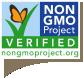 NonGMO_logo_83x78.png