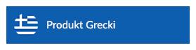 Produkt grecki