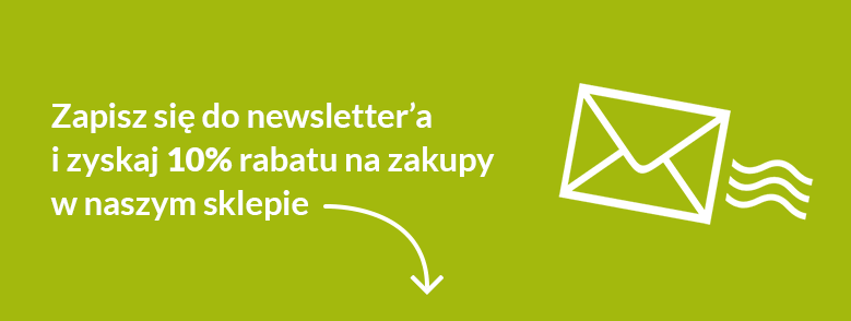 Zapisz się do Newslettera Greckich Przysmaków i zyskaj kod rabatowy -10%