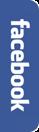 Zobacz nasz oficjalny profil w serwisie Facebook!