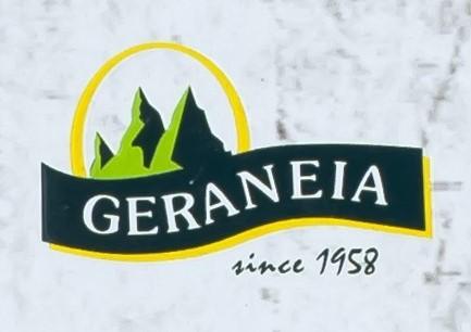Geraneia