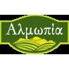 Almopia Foods