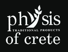 Physis of Crete
