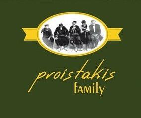 Proistakis Family