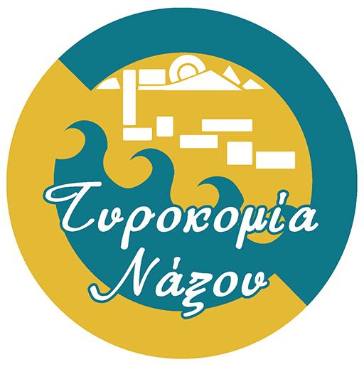 Tyrakomia Naxou