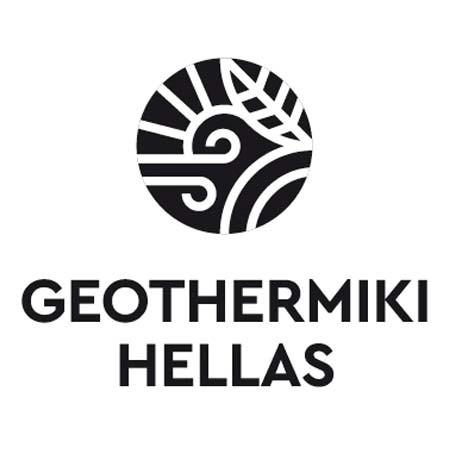 Geothermiki Hellas