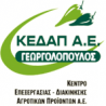 KEDAP S.A